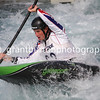 Slalom Canoe GB Trials  081