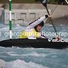 Slalom Canoe GB Trials  170