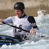 Slalom Canoe GB Trials  087