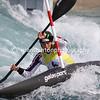 Slalom Canoe GB Trials  166