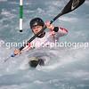 Slalom Canoe GB Trials  068