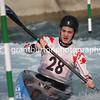 Slalom Canoe GB Trials  061