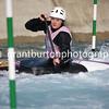 Slalom Canoe GB Trials  030