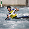 Slalom Canoe GB Trials  004