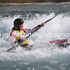 Slalom Canoe GB Trials  147
