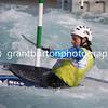 Slalom Canoe GB Trials  168