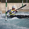 Slalom Canoe GB Trials  156