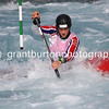 Slalom Canoe GB Trials  045