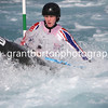 Slalom Canoe GB Trials  036