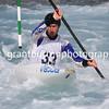 Slalom Canoe GB Trials  064