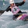 Slalom Canoe GB Trials  031