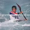 Slalom Canoe GB Trials  078