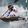 Slalom Canoe GB Trials  075