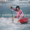Slalom Canoe GB Trials  043
