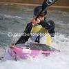 Slalom Canoe GB Trials  173