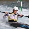 Slalom Canoe GB Trials  179