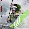 Slalom Canoe GB Trials  161