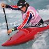 Slalom Canoe GB Trials  047