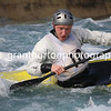 Slalom Canoe GB Trials  102