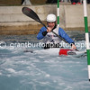 Slalom Canoe GB Trials  052