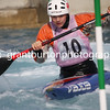 Slalom Canoe GB Trials  024