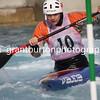 Slalom Canoe GB Trials  024