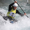 Slalom Canoe GB Trials  149