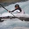 Slalom Canoe GB Trials  073