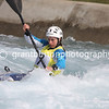 Slalom Canoe GB Trials  167