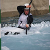 Slalom Canoe GB Trials  094