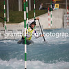 Slalom Canoe GB Trials  009