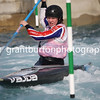 Slalom Canoe GB Trials  035