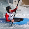 Slalom Canoe GB Trials  191