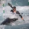 Slalom Canoe GB Trials  071