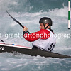 Slalom Canoe GB Trials  057