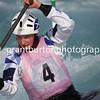 Slalom Canoe GB Trials  042