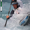 Slalom Canoe GB Trials  115