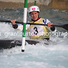 Slalom Canoe GB Trials  181