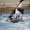 Slalom Canoe GB Trials  110