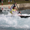 Slalom Canoe GB Trials  145