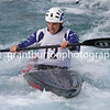 Slalom Canoe GB Trials  100