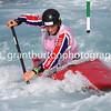 Slalom Canoe GB Trials  046