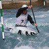 Slalom Canoe GB Trials  095