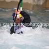 Slalom Canoe GB Trials  185