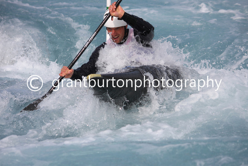 Slalom Canoe GB Trials  111