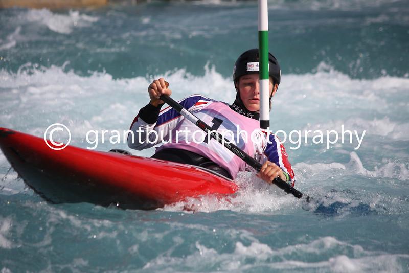 Slalom Canoe GB Trials  239