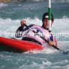 Slalom Canoe GB Trials  239
