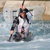 Slalom Canoe GB Trials  282