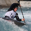 Slalom Canoe GB Trials  276