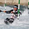 Slalom Canoe GB Trials  309